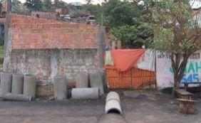 [Quadrilha é condenada a mais de 160 anos de prisão por chacina em Salvador]