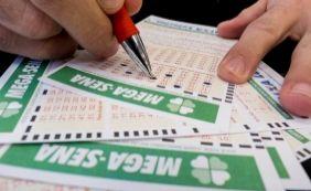 [Mega-Sena: novo sorteio neste sábado pode pagar prêmio de R$ 3 milhões]