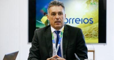 Em crise, Correios anunciam o fechamento de 250 agências para reduzir custos