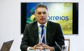 [Em crise, Correios anunciam o fechamento de 250 agências para reduzir custos]