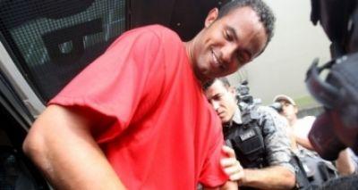 Boa Esporte perde patrocínio após contratar goleiro Bruno