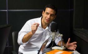 [Salvador vai ter a segunda Rádio Câmara do país: