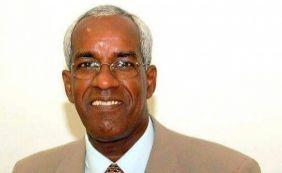 [Morre fundador do Bloco Malê Debalê, Ubirajara Souza, o Bira Malê]