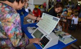 [Mudanças da Reforma Eleitoral já devem valer para as eleições de 2018]