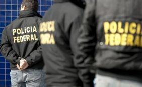 [Suspeitos de corrupção na Linha 4 do metrô do RJ são presos pela PF]