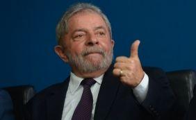 [Em depoimento, Lula nega ter obstruído Lava Jato e diz ser vítima de