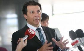 ['Aposentadoria integral não existe', diz relator da reforma da Previdência]