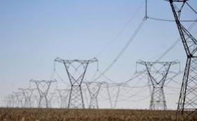 [Aneel diz que valores pagos a mais por energia serão devolvidos na conta de luz ]