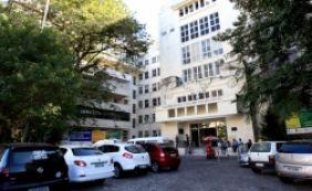 [Médico é assaltado na entrada do Hospital das Clínicas; ninguém foi preso]