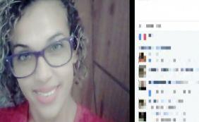 [Jovem é morta na porta de escola em Teixeira de Freitas; ninguém foi preso]