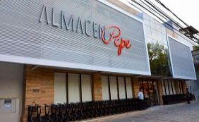 [Vídeo mostra saque a delicatessen Almacen Pepe, no Horto Florestal; confira]