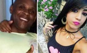 [Polícia investiga relação entre mortes de segurança do olodum e de transexual]