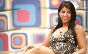 [Em vídeos, ex-BBB Priscila Pires fala sobre denúncia de abuso sexual aos filhos]
