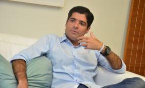 [Com venda de aeroporto, Neto acredita em avanço no turismo: