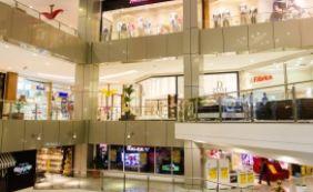 [Lojistas do Salvador Shopping cobram transparência e questionam custos]