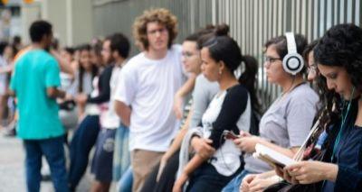 Fies: estudantes da lista de espera têm até esta sexta para concluir inscrição