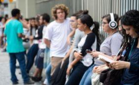 [Fies: estudantes da lista de espera têm até esta sexta para concluir inscrição]