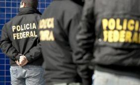 [Operação Carne Fraca: Polícia Federal prende executivos da JBS]