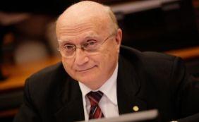 [Alvo da Operação Carne Fraca, frigorífico doou R$ 200 mil a ministro da Justiça]