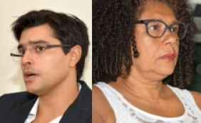 [Vereadora aciona MP contra projeto da 'Escola Sem Partido' de Aleluia]
