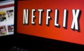 [Netflix garante que não vai aumentar preço no Brasil após cobrança de ISS]