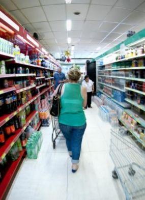 Inflação em fevereiro é a menor no Nordeste desde 2009