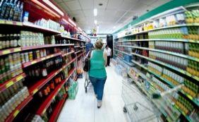 [Inflação em fevereiro é a menor no Nordeste desde 2009]