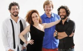 [Festival Vozes do Brasil leva mais de 30 horas de arte ao TCA; veja]