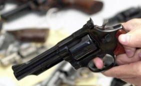 [Criança de 6 anos é morta a tiros no bairro de São Caetano; vizinhos culpam a PM]