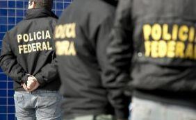 ['Carne Fraca': executivo da BRF é preso no aeroporto de Guarulhos]