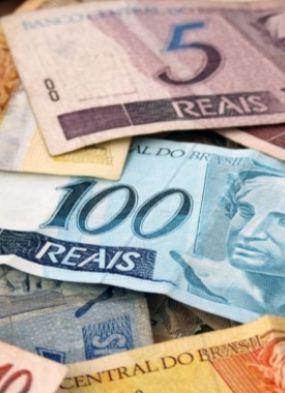 Operação Carne Fraca: Justiça decreta bloqueio de até R$ 1 bi dos investigados