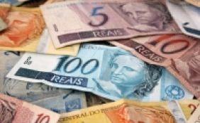 [Operação Carne Fraca: Justiça decreta bloqueio de até R$ 1 bi dos investigados]