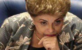 [Campanha de Michel Temer foi paga pelo comitê central, diz defesa de Dilma]