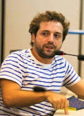 Gregório Duviver vai apresentar sátira política semanal no HBO