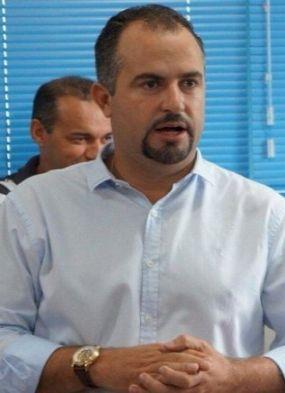 Pombal: vereador propõe reduzir salário do prefeito, que ganha R$ 24 mil