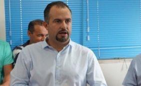 [Pombal: vereador propõe reduzir salário do prefeito, que ganha R$ 24 mil]