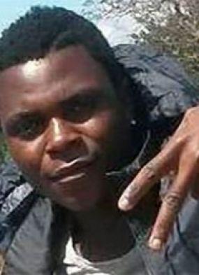 Jogador de Moçambique morre após ataque de crocodilo durante treino