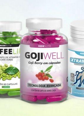 Anvisa suspende publicidade de produto que promete prevenir câncer