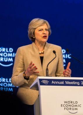 Brexit: Reino Unido solicitará formalmente saída da UE em 29 de março