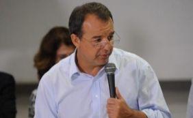 [Pedido para suspender investigações sobre Cabral é negado pelo STJ]