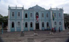 [Prefeitura de Canavieiras paga mais que o dobro de cidade vizinha por contrato ]