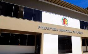 [MP prende seis pessoas em Ilhéus por fraude em licitações da prefeitura]