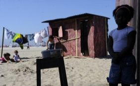 [5,8 milhões de crianças vivem na extrema pobreza no Brasil, diz Fundação]