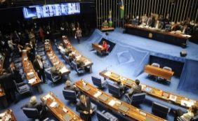 [Empréstimo de US$ 50 mi para Prefeitura de Salvador é aprovado por comissão ]