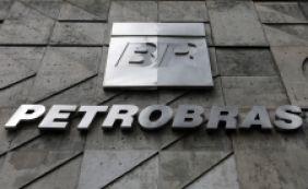 [Petrobras fecha 2016 com prejuízo de R$ 14,8 bilhões]