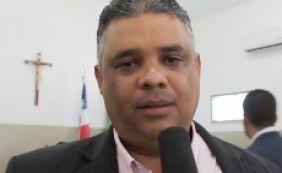 [Por medo da violência, prefeito de Igrapiúna é acusado de abandonar a cidade]