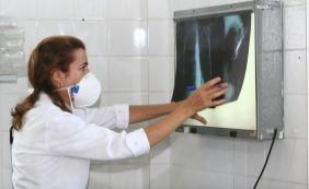 [Programação do Dia Mundial de Luta contra a Tuberculose tem início nesta terça]