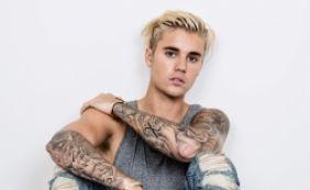 [Ministério Público reabre processo contra Justin Bieber por pichação no Rio]