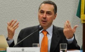[Ministro do STF suspende programa inspirado no 'Escola sem Partido' em Alagoas]