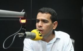 [Presidente do Bahia diz que Rádio Sociedade não é beneficiada pelo clube]